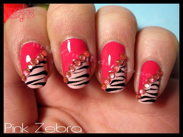 Nail Art Polish Swatches